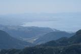 虚空蔵山登山8