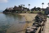 四本堂公園キャンプ場6