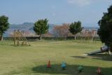 四本堂公園キャンプ場5