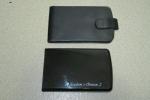 ipad mini3 ケース&キーボード 2