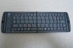 ipad mini3 ケース&キーボード 5