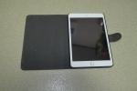 ipad mini3 ケース&キーボード 4