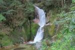 五竜の滝2