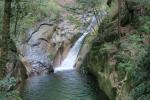 五竜の滝3