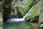 五竜の滝5