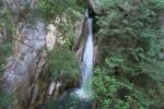 五竜の滝6