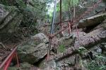 五竜の滝7