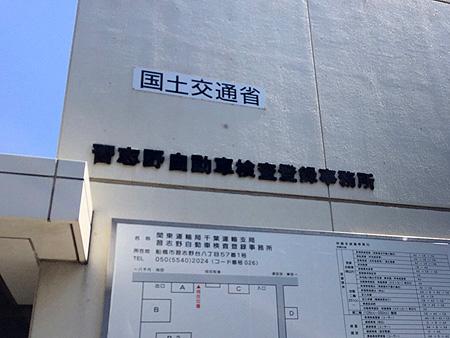 image2 (4)ojhbvcxcvhj
