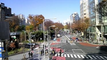 渋谷界隈02-01