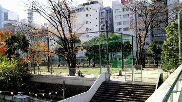 渋谷界隈02-05