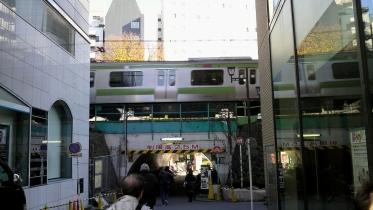 渋谷界隈02-07