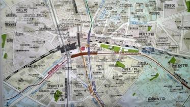 渋谷界隈02-08