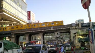 渋谷界隈02-09