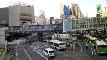 渋谷界隈02-10