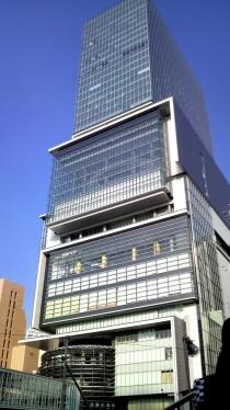 渋谷界隈02-11