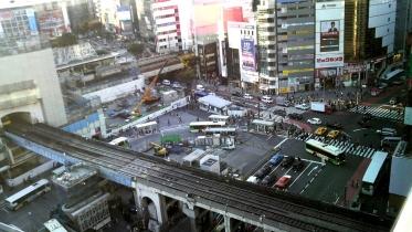 渋谷界隈02-12