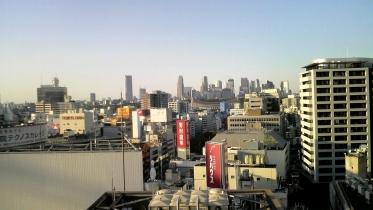 渋谷界隈02-13