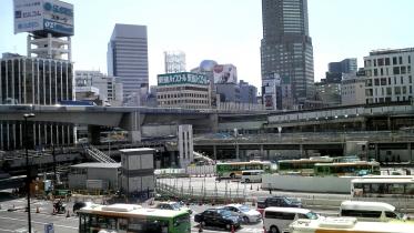 渋谷界隈02-14