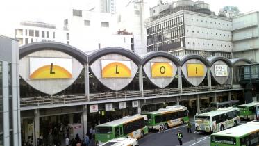 渋谷界隈02-15