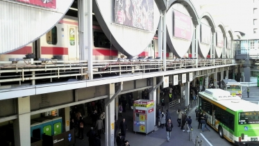 渋谷界隈02-16