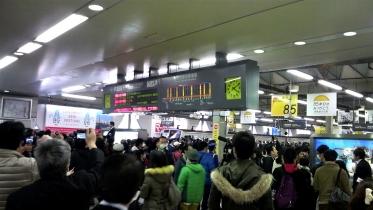 渋谷界隈02-19