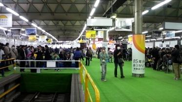 渋谷界隈02-24