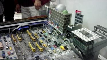 渋谷界隈02-26