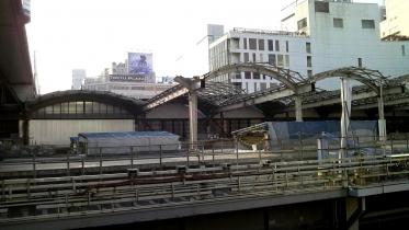 渋谷界隈02-30