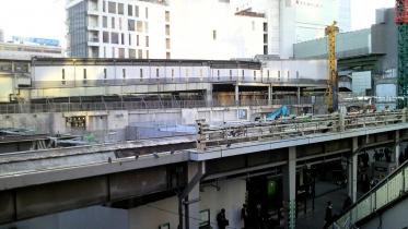 渋谷界隈02-31