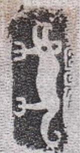 150305 (1)