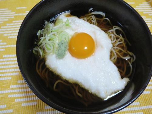 2014年越し蕎麦 (1)_R