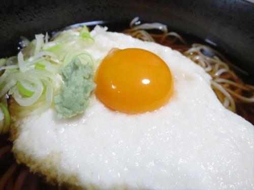 2014年越し蕎麦 (2)_R