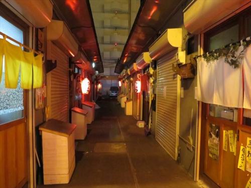 釧路赤横 (3)