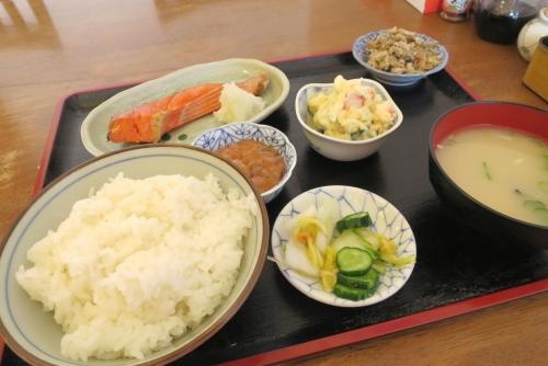 お食事処菊水 (5)_R