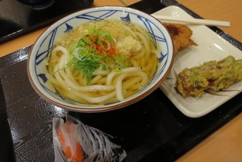 丸亀製麺㉓ (1)_R
