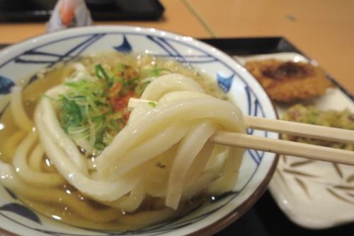 丸亀製麺㉓ (3)_R