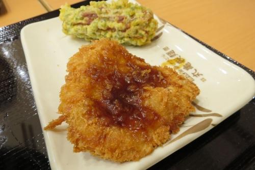 丸亀製麺㉓ (4)_R