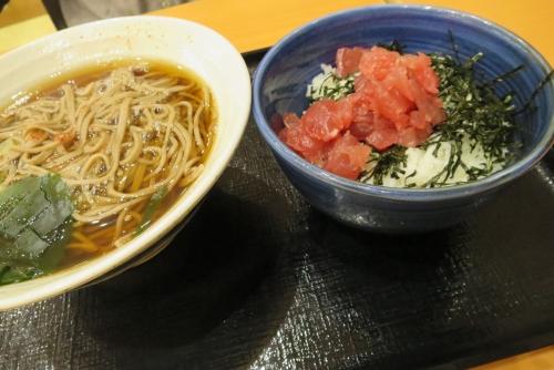蕎麦処吉野家 (1)_R