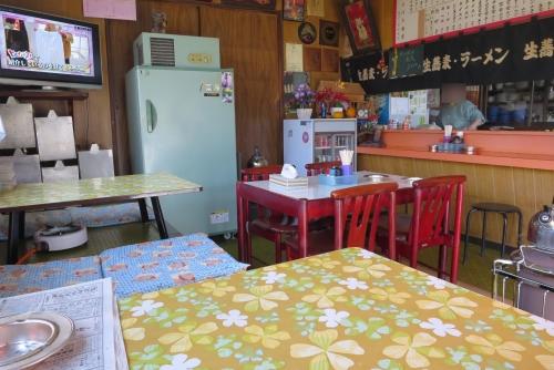 くぼた食堂 (2)_R