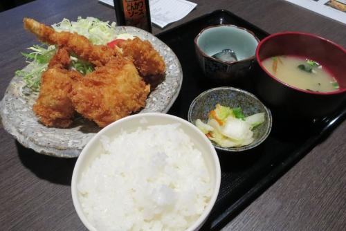 やじろべえ (6)_R