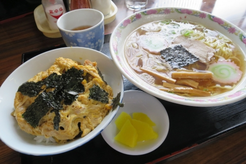 ゆりや食堂⑦ (4)_R