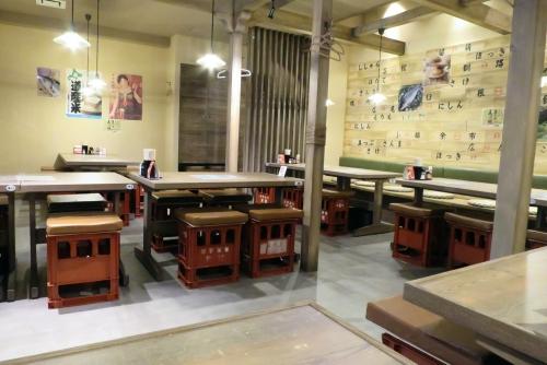 ヤマタケ水産食堂 (5)_R