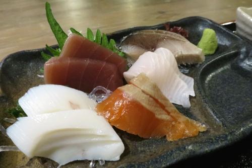 ヤマタケ水産食堂 (8)_R