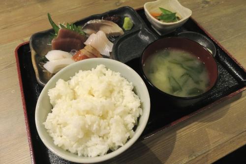 ヤマタケ水産食堂 (7)_R