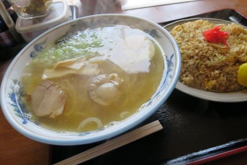 お食事処さかえ⑱ (6)_R