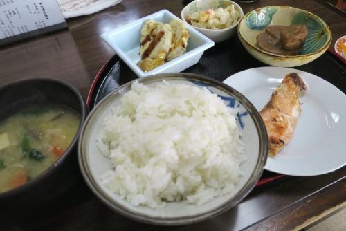 松尾ジンギスカン伏古 (12)_R