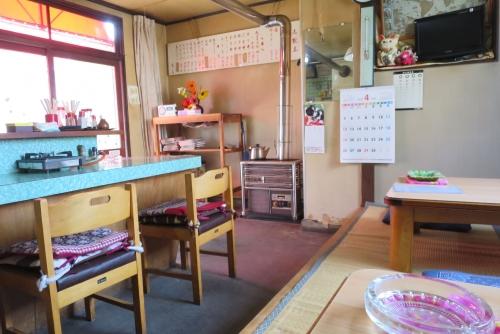 竹のこ食堂 (4)_R