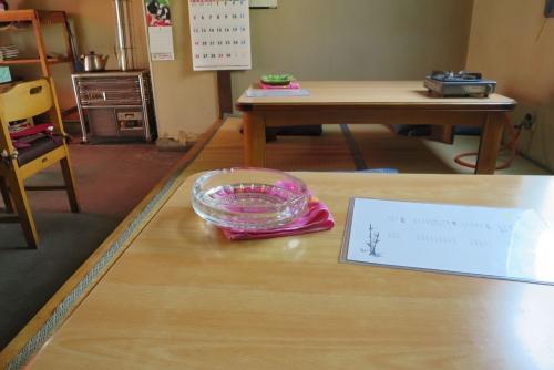 竹のこ食堂 (7)_R