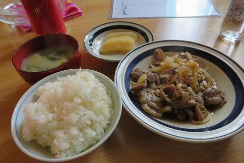 竹のこ食堂 (9)_R