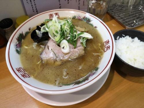 紫雲亭 (4)_R